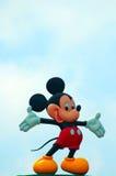 Mickey mouse Royalty Free Stock Photos