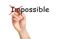 Motivation concept Stock Photos