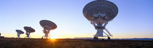 National Astronomy Observatory Stock Photos