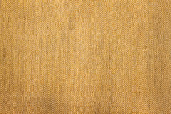 Natural bamboo texture Royalty Free Stock Photography