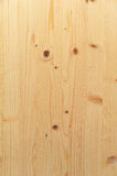 Natural wood background Stock Images