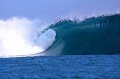 Nice wave Stock Photos