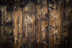 Old Barn Wood Floor Background Texture Stock Photos