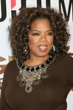 Oprah Winfrey Fotos de archivo