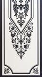 Ornament design ornamental pattern Stock Image