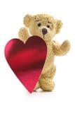 ours-de-nounours-avec-le-coeur-50824744