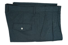 Pants Stock Images