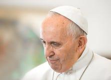 Papa Francis Immagini Stock