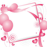 Party and occasion background Stock Photos