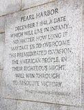Pearl Harbor Stock Photos