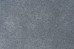 Plain carpet texture Royalty Free Stock Photography
