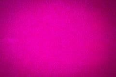 Plain pink background Royalty Free Stock Image