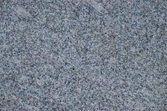 Polished Granite Royalty Free Stock Photos