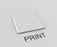 Print Stock Images