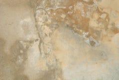 Raw concrete wall background. Stock Photos