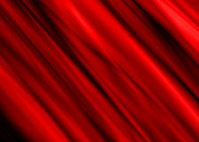 Red material Royalty Free Stock Photos