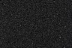 Regular grey synthetic fabric texture Stock Photos
