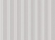Regular line background Royalty Free Stock Images