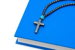 Religion in schools Royalty Free Stock Photo