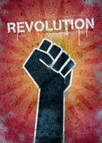 Revolution Stock Photography
