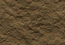 Rock surface Stock Image