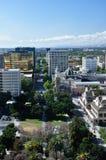 San Jose California Stock Images