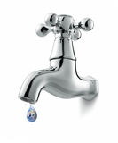 Save the water Royalty Free Stock Photo