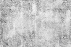 Seamless gray concrete wall background texture Stock Images