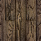 Seamless pattern of realistic natural plank wood texture Royalty Free Stock Photo