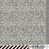 Seamless Textured Stock Photo