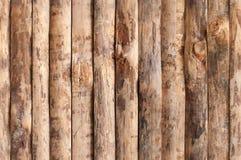 Seamless Wooden Planks Wood Stock Photos