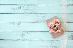 Shabby chic Royalty Free Stock Images
