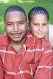 Single Parent Stock Photos