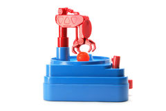 Skill Tester Toy Stock Images