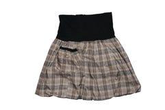 Skirt Stock Image