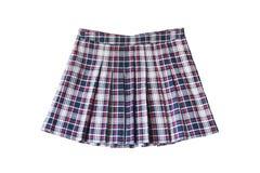 Skirt Stock Photography