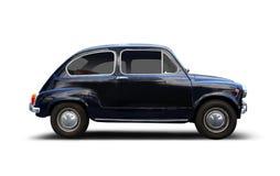 Small car Stock Image