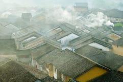 Smog Stock Photos
