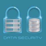 Software-Ikonendesign Lizenzfreies Stockbild