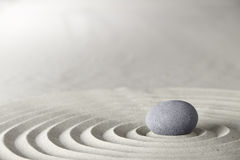 Spa or zen background Royalty Free Stock Image