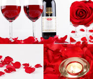 Special Occasion Stock Images