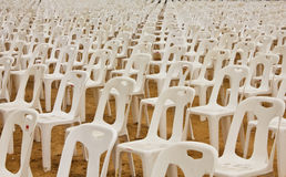 Special Occasion Chairs Stock Images