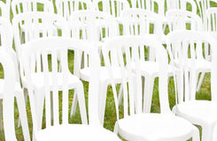 Special Occasion Chairs Stock Image