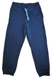 Sport pants Stock Image