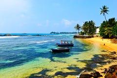 Sri Lanka Stock Photos