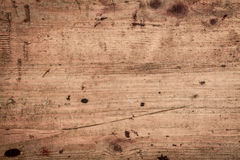 Struttura di legno del fondo Immagine Stock