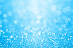 Summer Pool Party Background Royalty Free Stock Photo