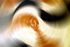 Swirl Royalty Free Stock Photos