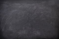 Textura do quadro-negro/quadro Imagens de Stock
