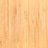 Texture bamboo, wood grain Royalty Free Stock Photos